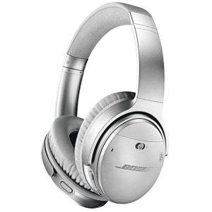QuietComfort 35 II 无线降噪耳机