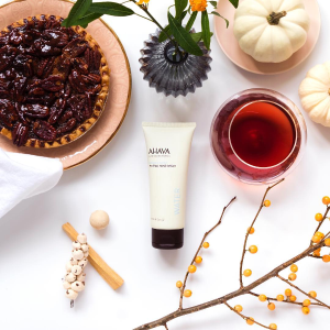 Today Only: 50% Off Face Masks5 Days of Deals @ AHAVA