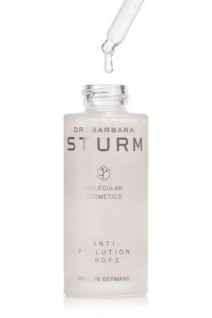 Dr. Barbara Sturm Anti-Pollution Drops, 30ml