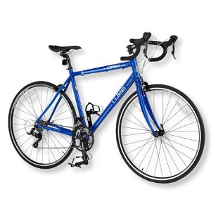 $499Men's Cirro Road Bike