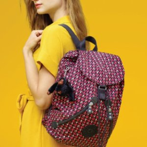 Up to 30% OffSitewide @ Kipling