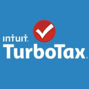 Save Up To $20File Your Tax Online with TurboTax