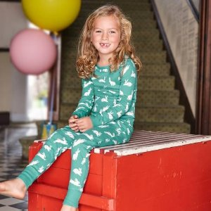 Up to 50% OffKids Sale @ Nordstrom