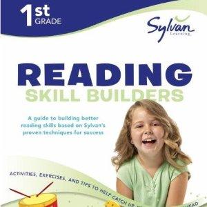 一年级阅读