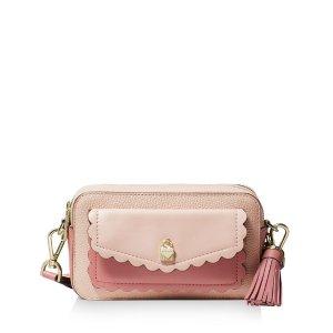bdf156f03776 MICHAEL Michael Kors Handbags   Bloomingdales Extra 25% Off - Dealmoon