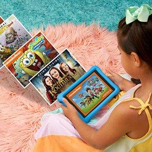 Fire HD 8 32GB 儿童版平板电脑 史低特价