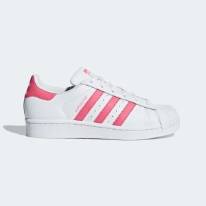 Up to 70% offadidas Kids Items Sale