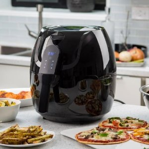 Up to 30% offThe Home Depot Kitchen Appliances Sale