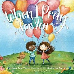 Starting At $4.79Books For Kids By Age 3 @ Amazon
