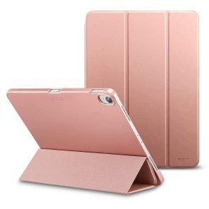 ESR 2018款 iPad Pro 11
