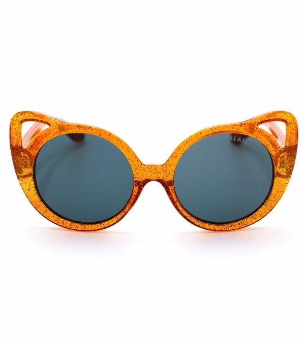 Aliyah 时尚太阳眼镜