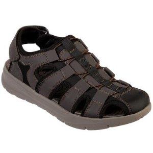 Skechers男款户外运动鞋