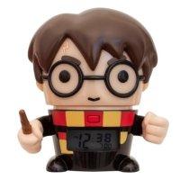 Harry Potter 小闹钟