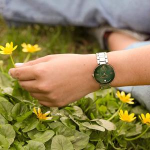 Up To 67% OffAnne Klein Women's Watches