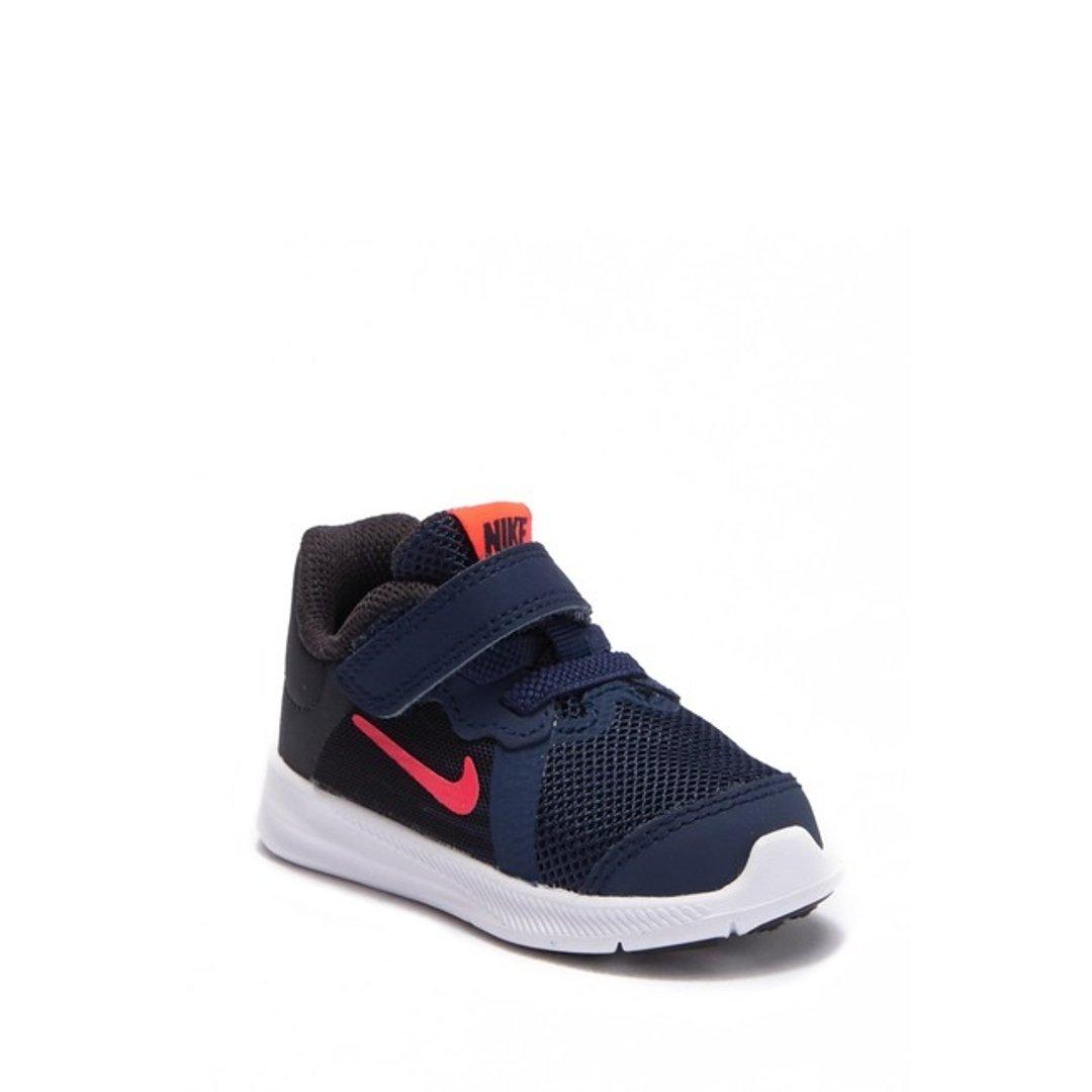 Downshifter 8童鞋