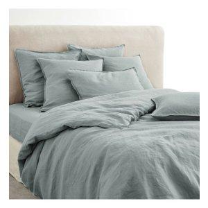 Am.pm.床品套装