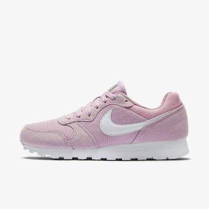 NikeMD Runner 运动鞋