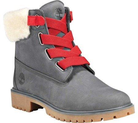 靴子 8.5码