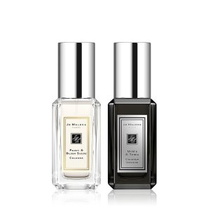 Jo Malone LondonGift with any $100 purchase!