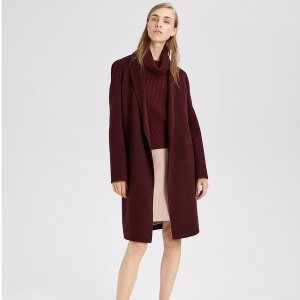 40% OffClothes @ Theory