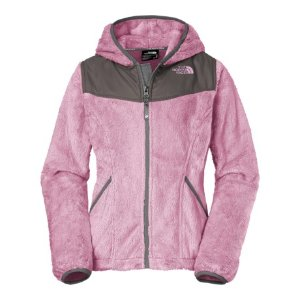 New Mark DownKids Outdoor Apparel Clearance @ Sierra Trading Post