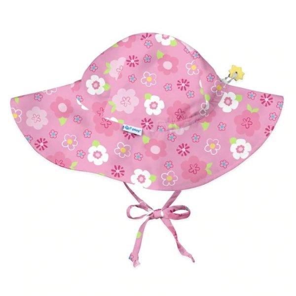 防晒遮阳帽