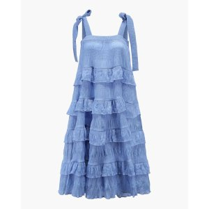 Paper LondonEmely Dress