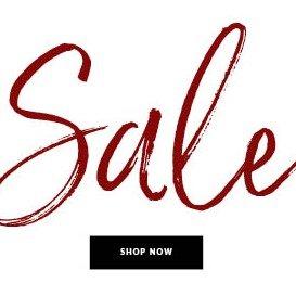 低至2折!巴黎世家logo拖鞋仅£290最后一天:STYLEBOP 大促 巴黎世家、GZ、Off-White、SelfPortrait