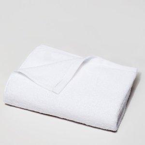 Classic Bath Towel -