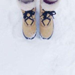 额外4.5折Sorel长短款雪地靴促销 保暖有颜值