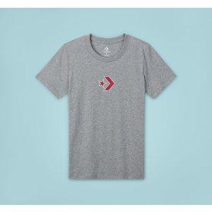 Converse女款T恤