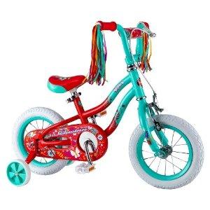Schwinn Kids Bikes Sale @ Target com 20% Off - Dealmoon