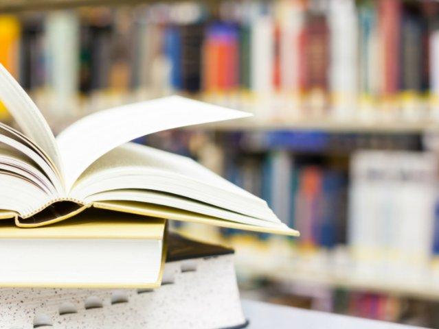 美国买书太贵?教科书省钱秘籍帮你拿...
