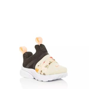 Up to 55% OffBloomingdale's Kids Sports Shoes Sale