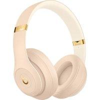 Beats by Dr. Dre Beats  Studio3 头戴式无线降噪耳机