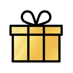 Get $2 Amazon Gift Card FreeSprint Customers via My Sprint Rewards App