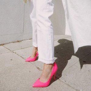 正价商品5折Aldo官网 女士美鞋、美包等热卖