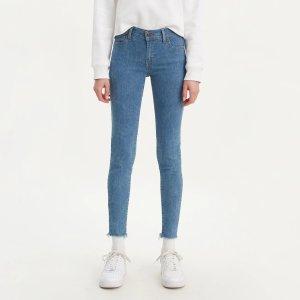 Levi's710 Super Skinny Women's Jeans