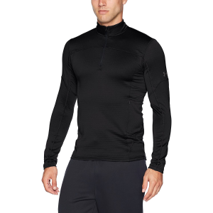 As low as $31.99Under Armour Men's Jackets