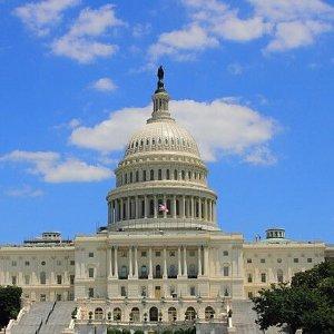 $54+Go Washington, D.C. All-Inclusive Attractions Pass