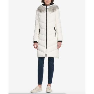 Up to 50% Off+Extra 15% OffWomen's Coats @ macys.com