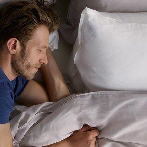 20% OffCasper Pillows Blankets Sale