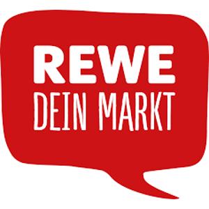 下载App 变身省钱小能手仅今天!Rewe 超市 满€40减5 果蔬9折 还有超多折扣好物