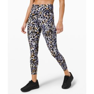 Lululemon Coupons Promo Codes 2020 Lululemon Offers Discounts
