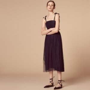 Up to 63% Sandro @ THE OUTNET