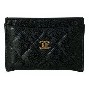 ChanelTimeless 卡包