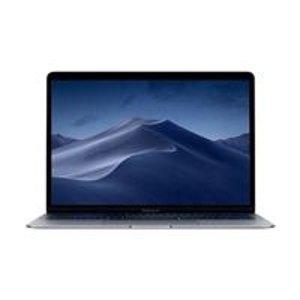 AppleApple MacBook Air with Retina Display - Micro Center