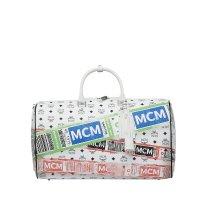MCM 手提包
