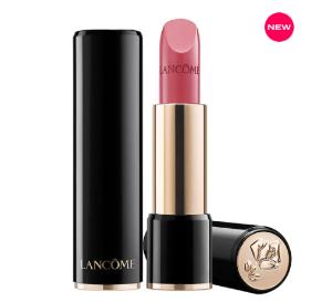 L'Absolu Rouge Metalmorphôse Lipstick | Lancôme