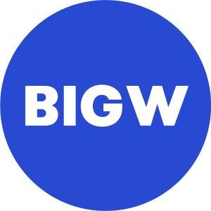 低至6折  PS4游戏机直降$200闪购:Big W官方店 精选数码电子、家居等热卖
